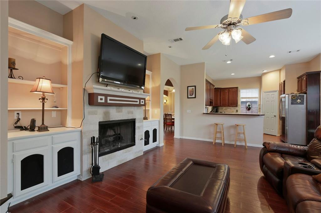 Sold Property | 3918 Azure  Lane Addison, TX 75001 20