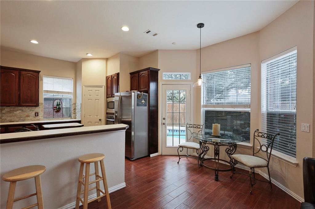 Sold Property | 3918 Azure  Lane Addison, TX 75001 21