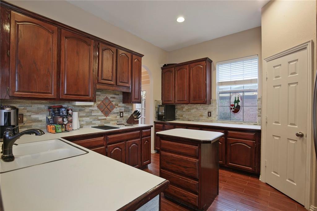 Sold Property | 3918 Azure  Lane Addison, TX 75001 22