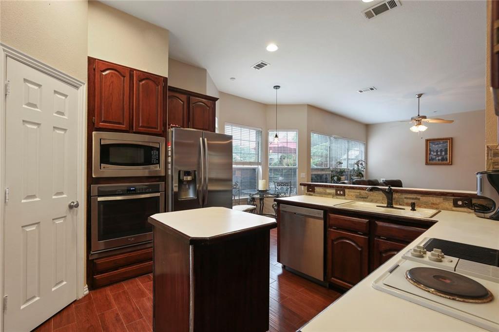 Sold Property | 3918 Azure  Lane Addison, TX 75001 24
