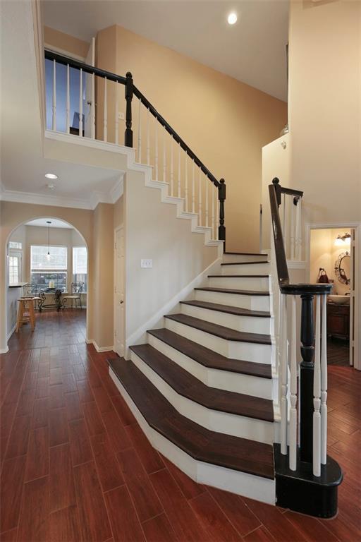 Sold Property | 3918 Azure  Lane Addison, TX 75001 25