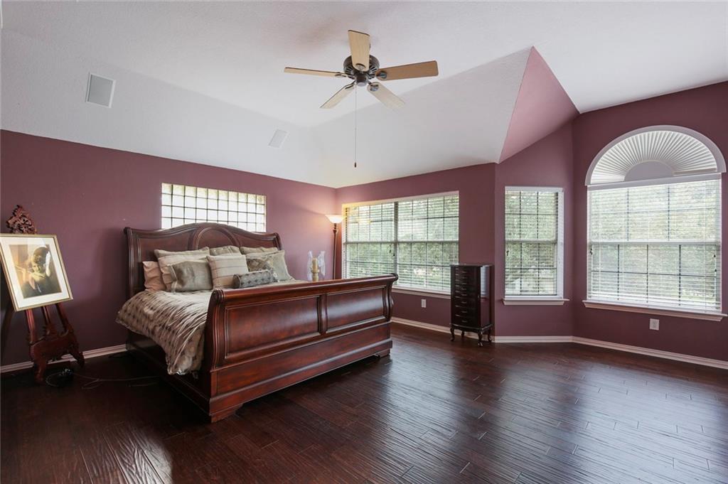 Sold Property | 3918 Azure  Lane Addison, TX 75001 26