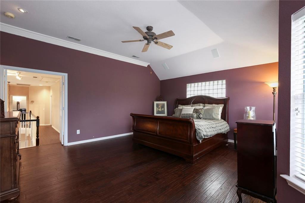 Sold Property | 3918 Azure  Lane Addison, TX 75001 27