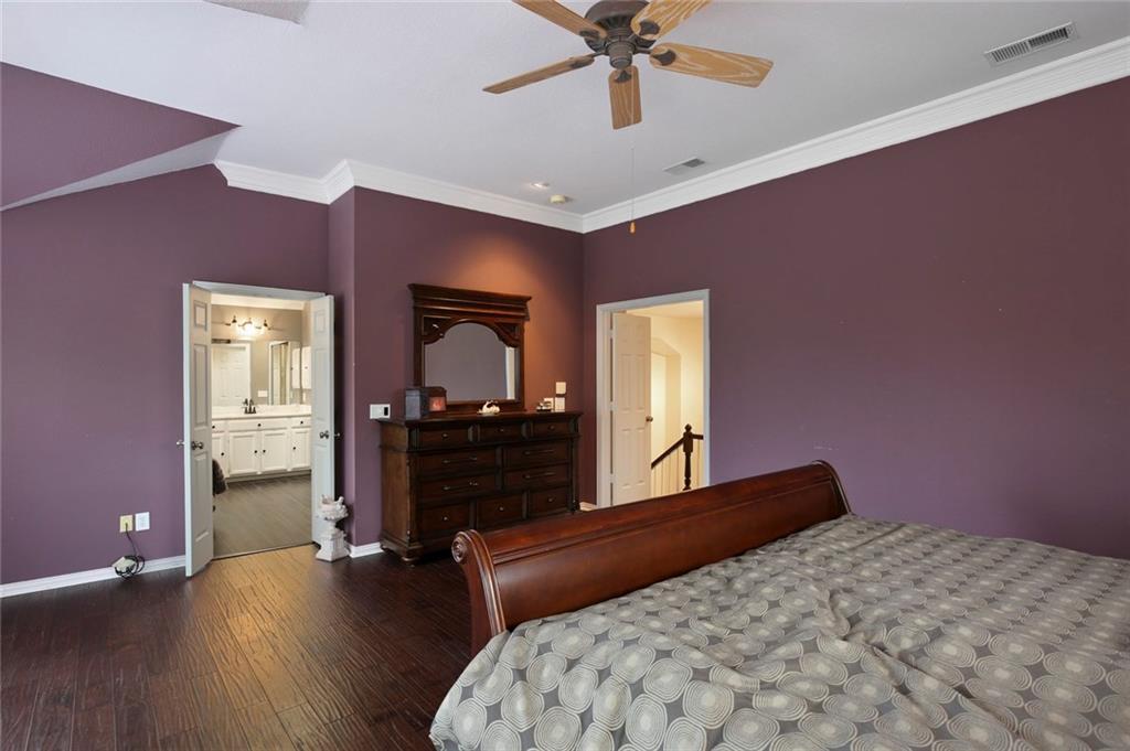 Sold Property | 3918 Azure  Lane Addison, TX 75001 28