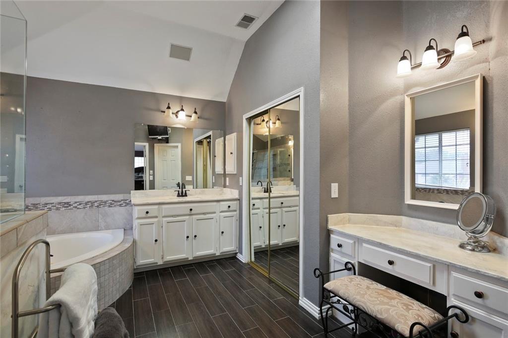 Sold Property | 3918 Azure  Lane Addison, TX 75001 29
