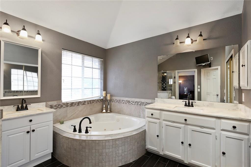 Sold Property | 3918 Azure  Lane Addison, TX 75001 30