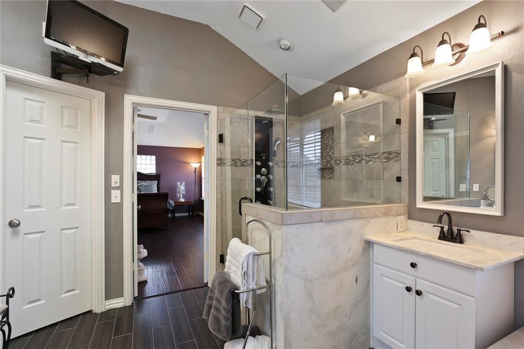 Sold Property | 3918 Azure  Lane Addison, TX 75001 31