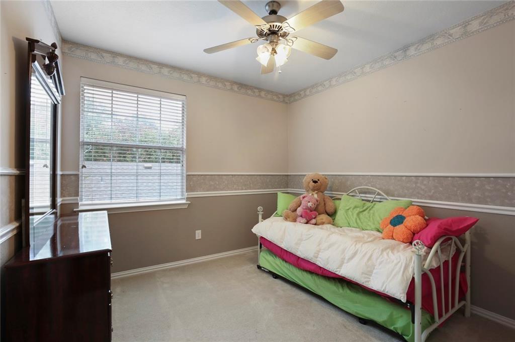 Sold Property | 3918 Azure  Lane Addison, TX 75001 32