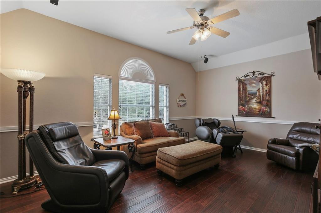 Sold Property | 3918 Azure  Lane Addison, TX 75001 36