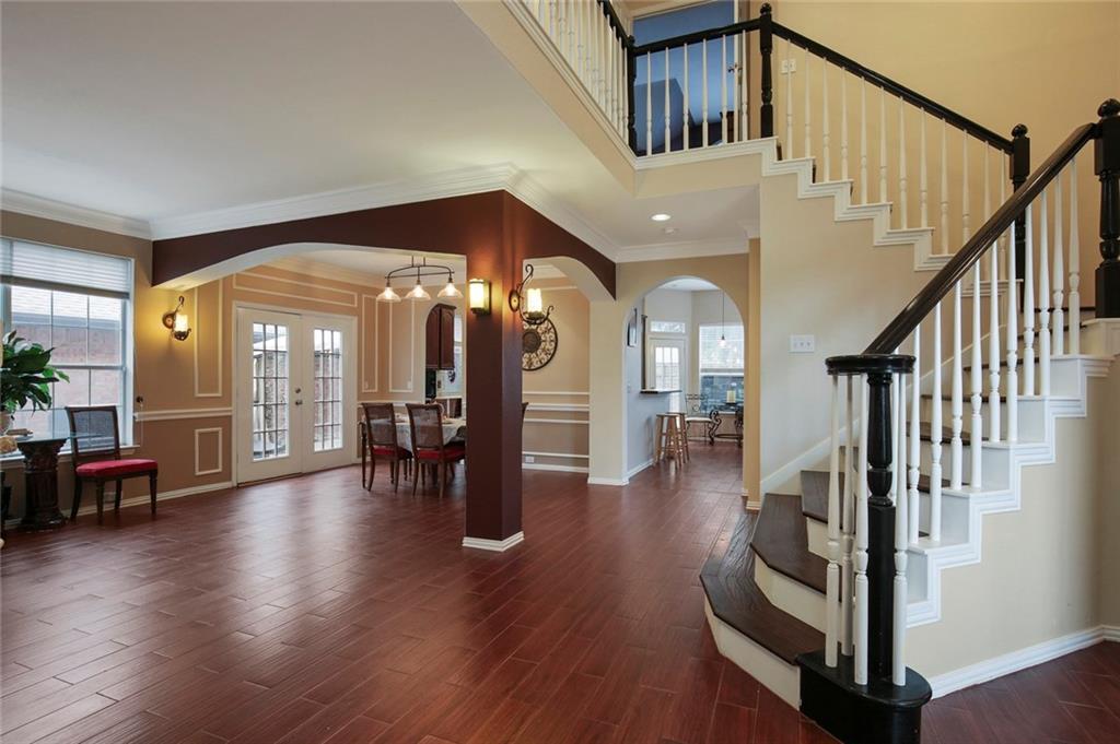 Sold Property | 3918 Azure  Lane Addison, TX 75001 10