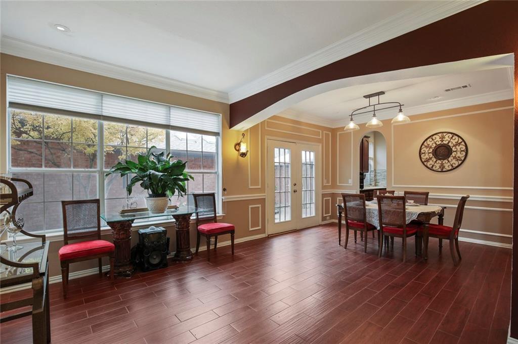 Sold Property | 3918 Azure  Lane Addison, TX 75001 11