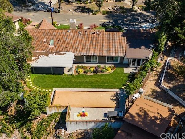 Closed | 27563 Rainbow Ridge  Road Palos Verdes Peninsula, CA 90274 86