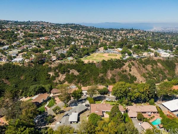 Closed | 27563 Rainbow Ridge  Road Palos Verdes Peninsula, CA 90274 91