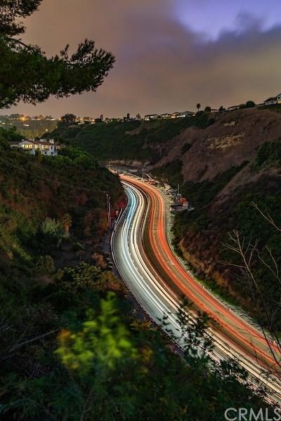 Closed | 27563 Rainbow Ridge  Road Palos Verdes Peninsula, CA 90274 97