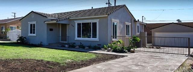 Closed | 1510 E Mardina Street West Covina, CA 91791 0