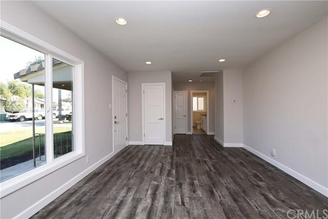 Closed | 1510 E Mardina Street West Covina, CA 91791 5