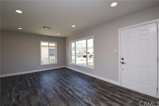 Closed | 1510 E Mardina Street West Covina, CA 91791 6