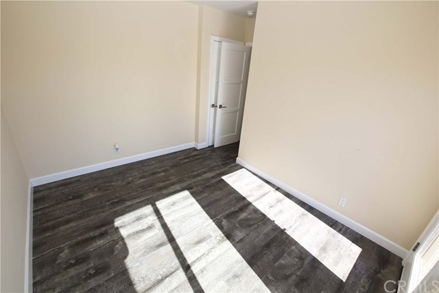Closed | 1510 E Mardina Street West Covina, CA 91791 17