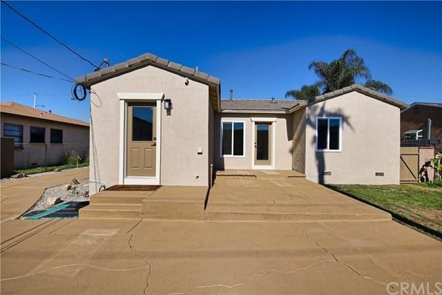 Closed | 1510 E Mardina Street West Covina, CA 91791 22