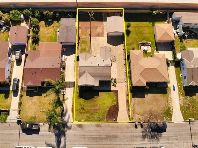 Closed | 1510 E Mardina Street West Covina, CA 91791 26
