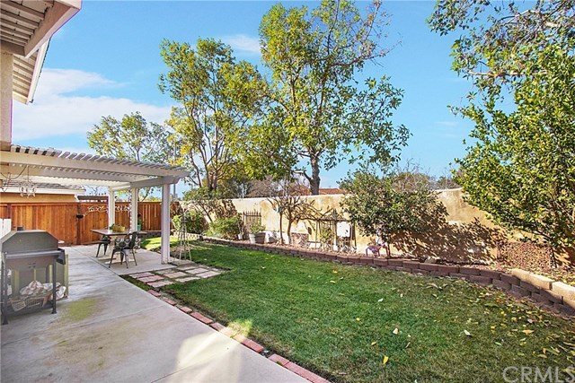 Closed | 19 Calle Alimar  Rancho Santa Margarita, CA 92688 23