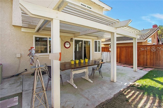 Closed | 19 Calle Alimar  Rancho Santa Margarita, CA 92688 24