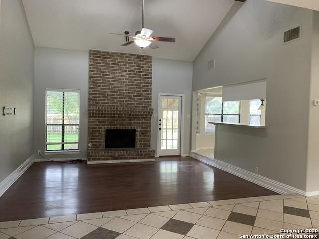 Property for Rent | 8531 PENDRAGON ST  San Antonio, TX 78254 2