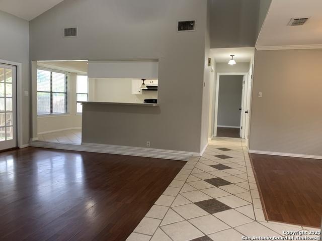 Property for Rent | 8531 PENDRAGON ST  San Antonio, TX 78254 11