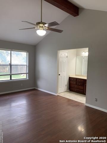 Property for Rent | 8531 PENDRAGON ST  San Antonio, TX 78254 12