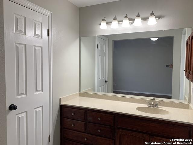Property for Rent | 8531 PENDRAGON ST  San Antonio, TX 78254 14