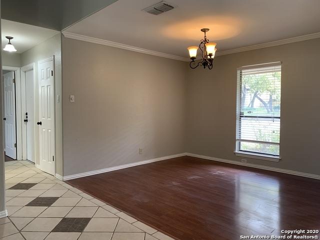 Property for Rent | 8531 PENDRAGON ST  San Antonio, TX 78254 3