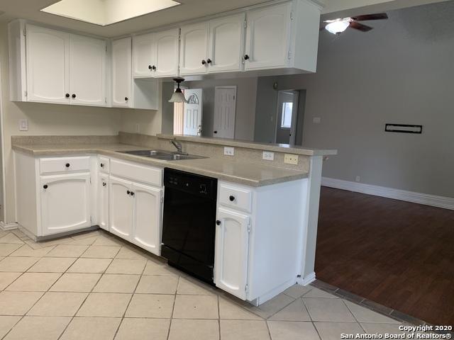 Property for Rent | 8531 PENDRAGON ST  San Antonio, TX 78254 4