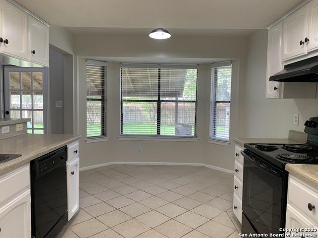 Property for Rent | 8531 PENDRAGON ST  San Antonio, TX 78254 5