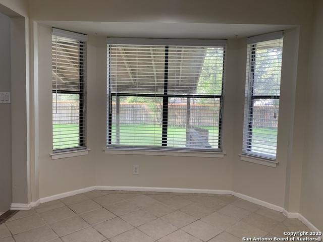 Property for Rent | 8531 PENDRAGON ST  San Antonio, TX 78254 6