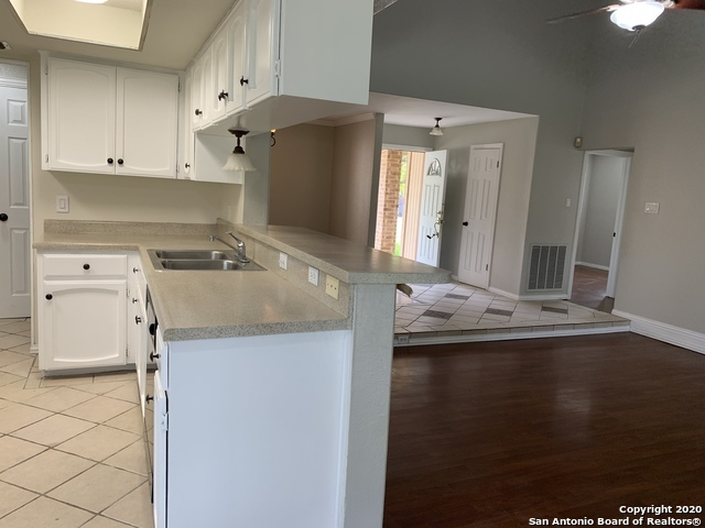 Property for Rent | 8531 PENDRAGON ST  San Antonio, TX 78254 7