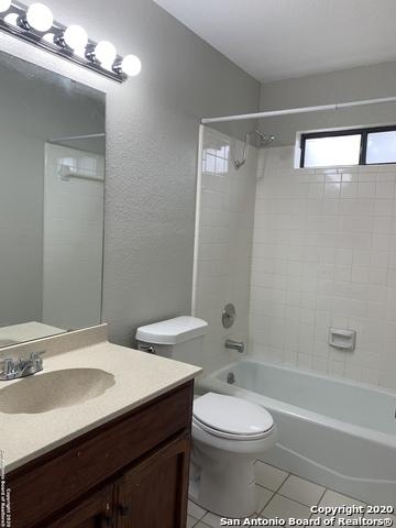 Property for Rent | 8531 PENDRAGON ST  San Antonio, TX 78254 9