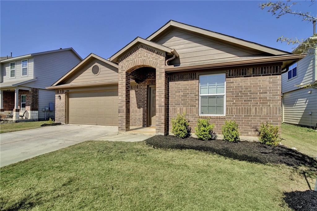 Sold Property | 11304 Malta Drive Manor, TX 78653 2