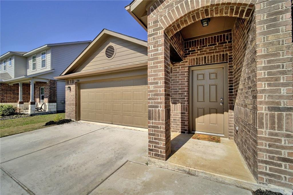 Sold Property | 11304 Malta Drive Manor, TX 78653 3