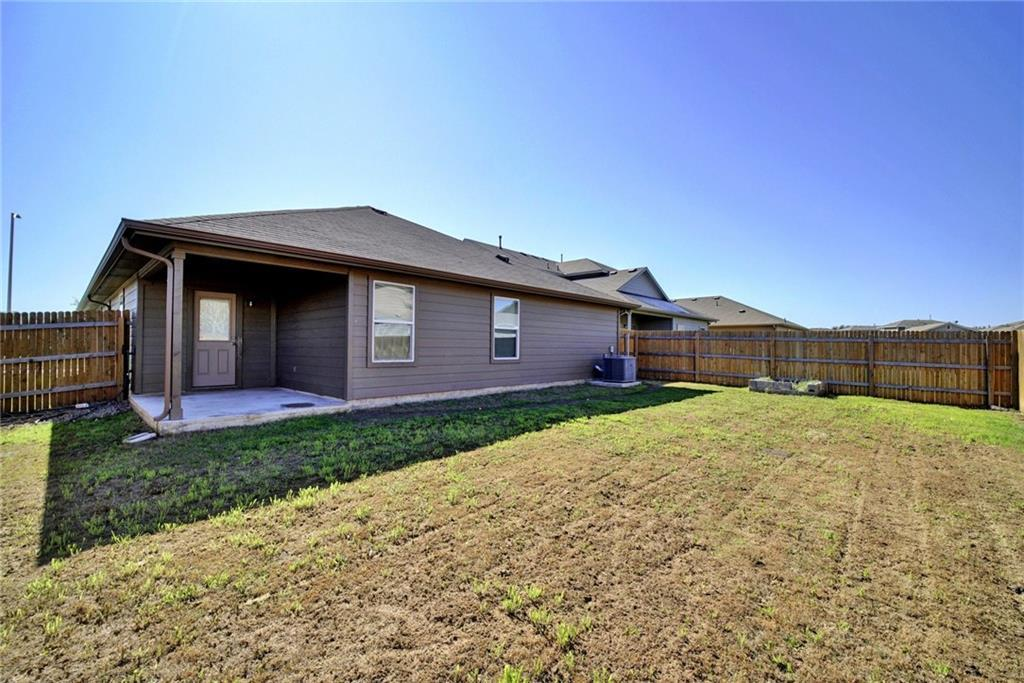 Sold Property | 11304 Malta Drive Manor, TX 78653 24