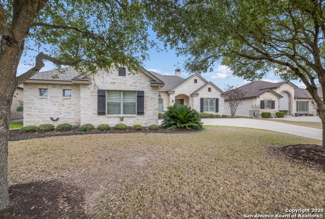 Property for Rent | 29939 CIBOLO RUN  Fair Oaks Ranch, TX 78015 2