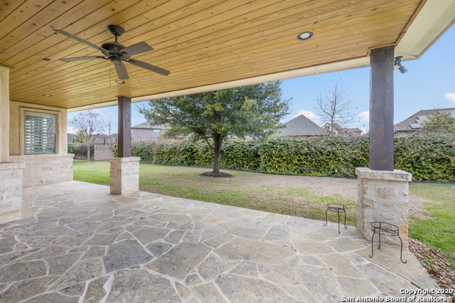 Property for Rent | 29939 CIBOLO RUN  Fair Oaks Ranch, TX 78015 18