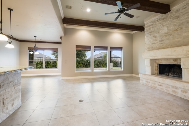 Property for Rent | 29939 CIBOLO RUN  Fair Oaks Ranch, TX 78015 5