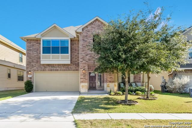 Property for Rent | 217 Dove Hill  Cibolo, TX 78108 0