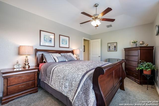 Property for Rent | 217 Dove Hill  Cibolo, TX 78108 11