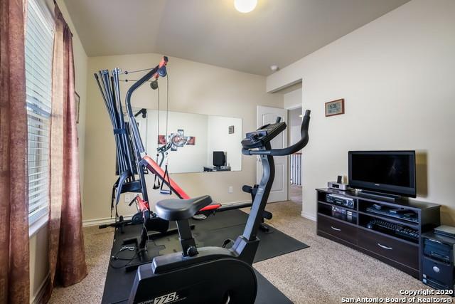 Property for Rent | 217 Dove Hill  Cibolo, TX 78108 12