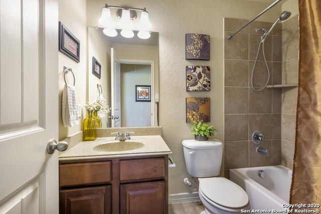 Property for Rent | 217 Dove Hill  Cibolo, TX 78108 13
