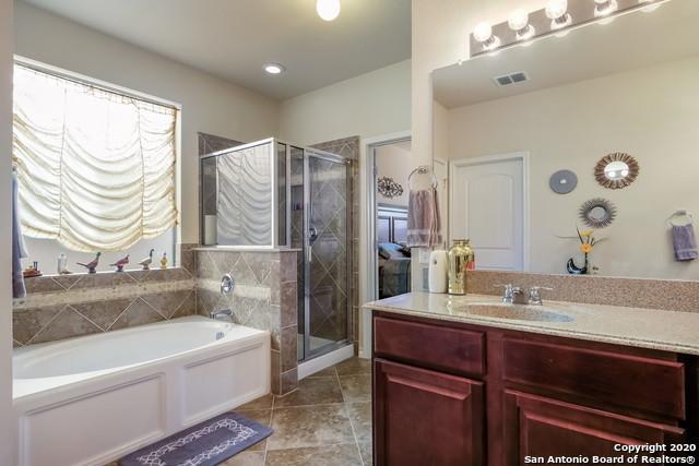 Property for Rent | 217 Dove Hill  Cibolo, TX 78108 14