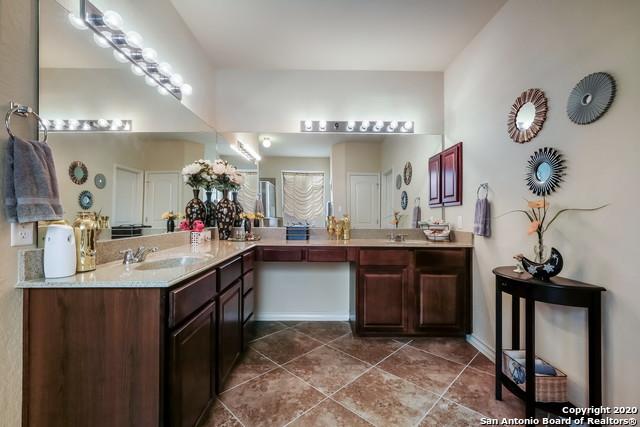 Property for Rent | 217 Dove Hill  Cibolo, TX 78108 15