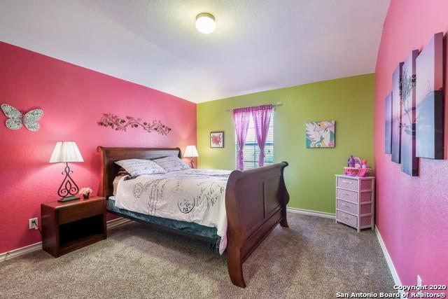 Property for Rent | 217 Dove Hill  Cibolo, TX 78108 18