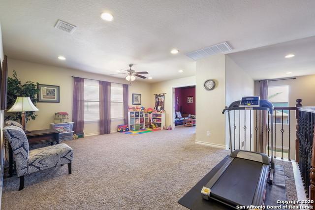 Property for Rent | 217 Dove Hill  Cibolo, TX 78108 19